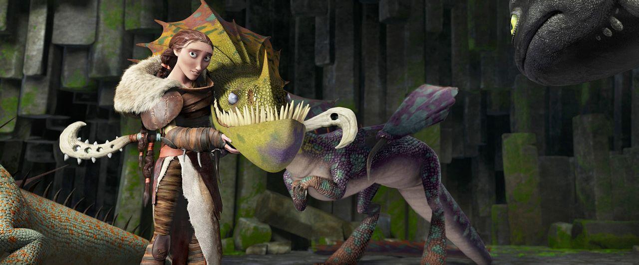 Drachenzaehmen-leicht-gemacht2-20-2014DreamWorks-Animation-LLC