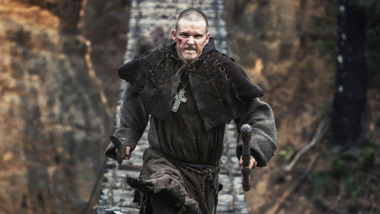 Northmen-A-Viking-Saga-03-2014Ascot-Elite-Filmverleih