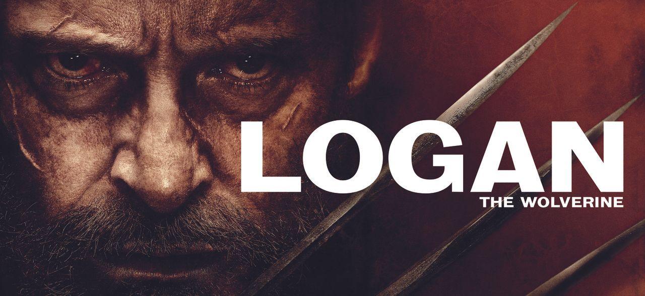 Logan - The Wolverine - Artwork - Bildquelle: 2017 Marvel. TM and   2017 Twentieth Century Fox Film Corporation. All rights reserved.
