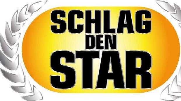 Schlag Den Star Online Stream