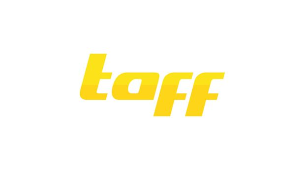 TAFF PRO7