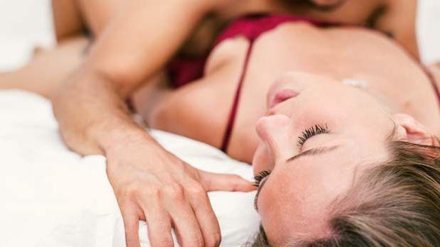 lieblings sex position umfrage