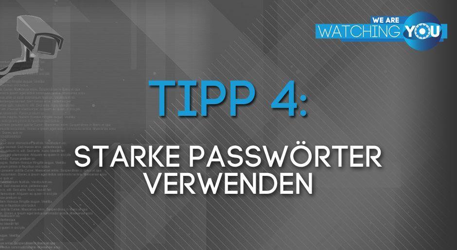 Tipp4
