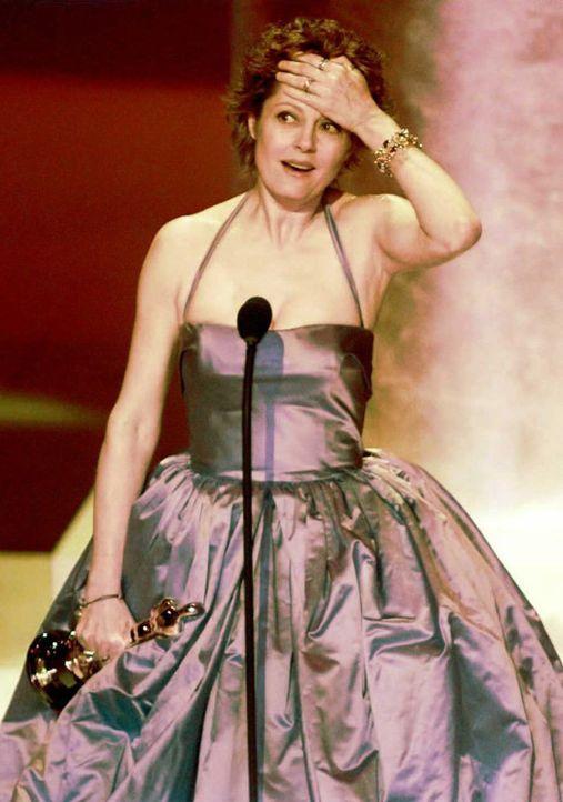 Beste-Hauptdarstellerin-1996-Susan-Sarandon-AFP - Bildquelle: AFP