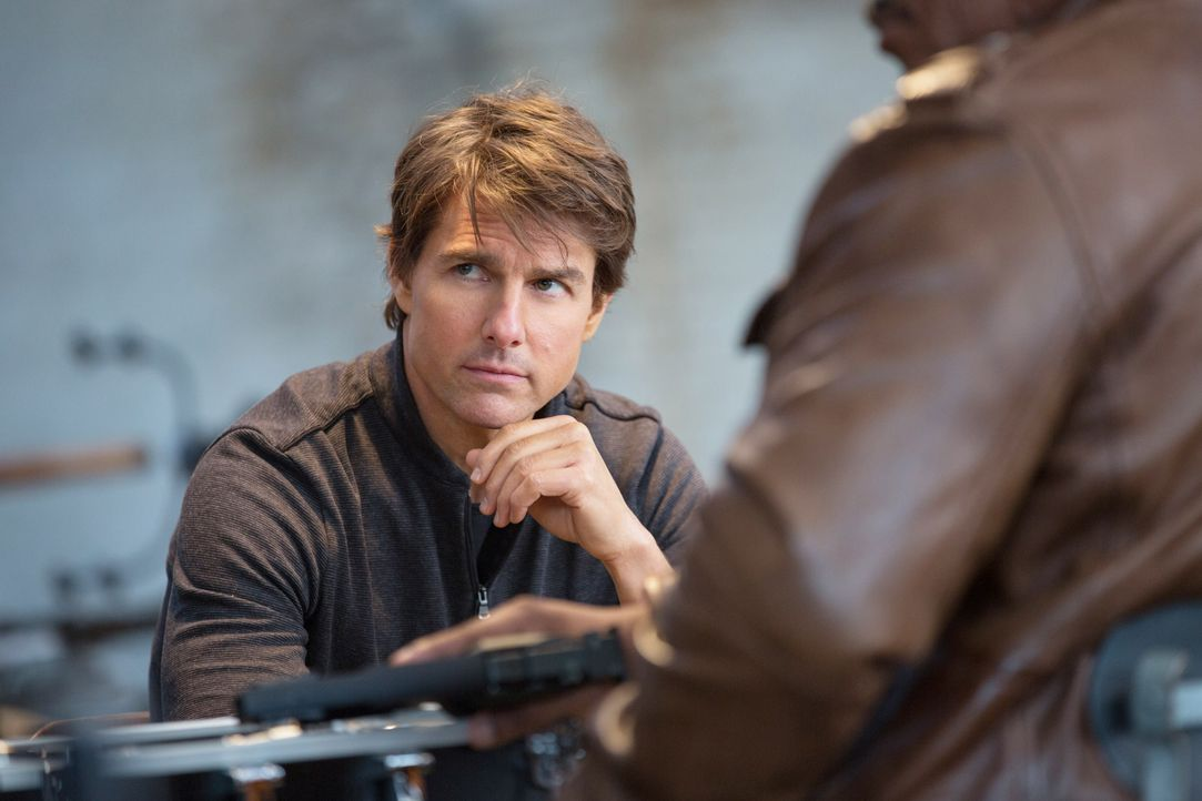 Mission-Impossible-Rouge-Nation-17-PARAMOUNT-PICTURES