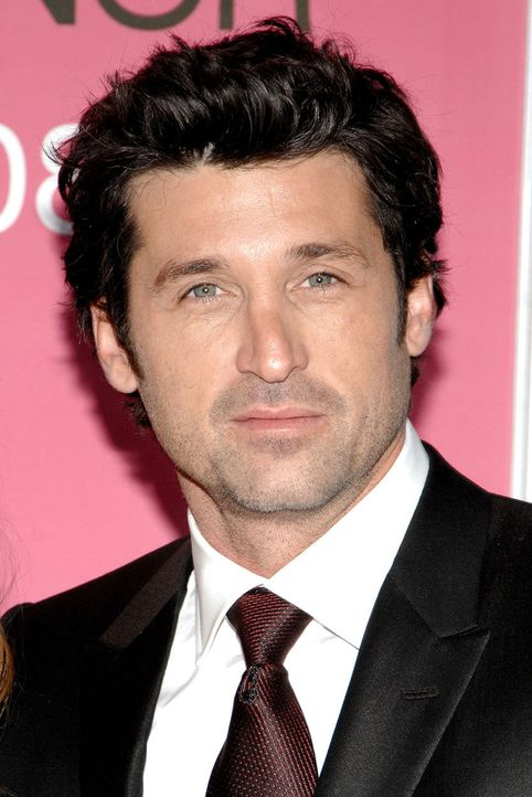 patrick-dempsey-08-04-28-getty-afpjpg 835 x 1250 - Bildquelle: getty AFP