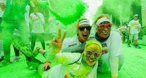 The-Color-Run-02-Tobias-Kleinschmidt