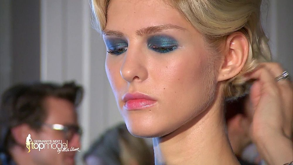 GNTM-09-Epi10-Casting-Fashion-Week_29