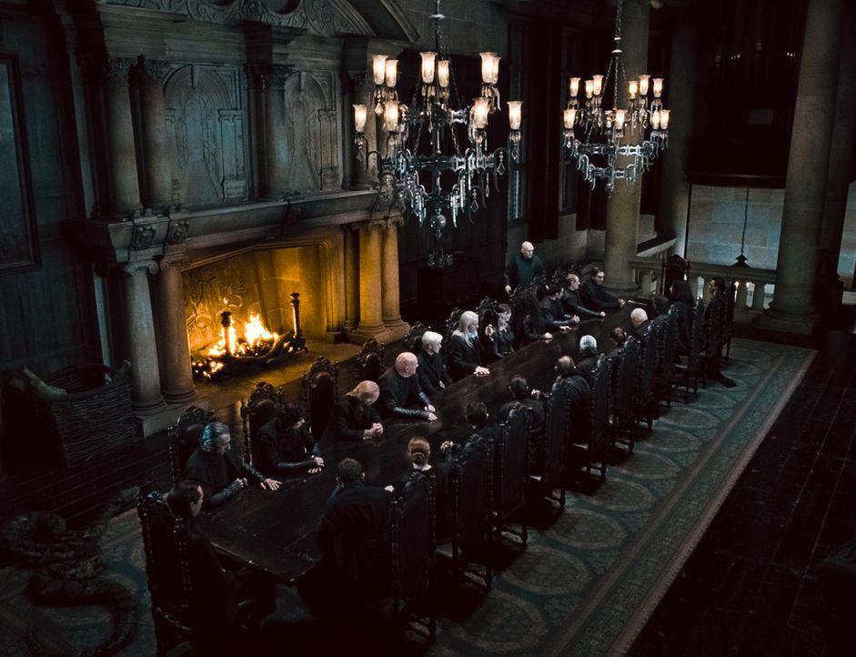 potter17jpg 1400 x 1074 - Bildquelle: Warner Bros.