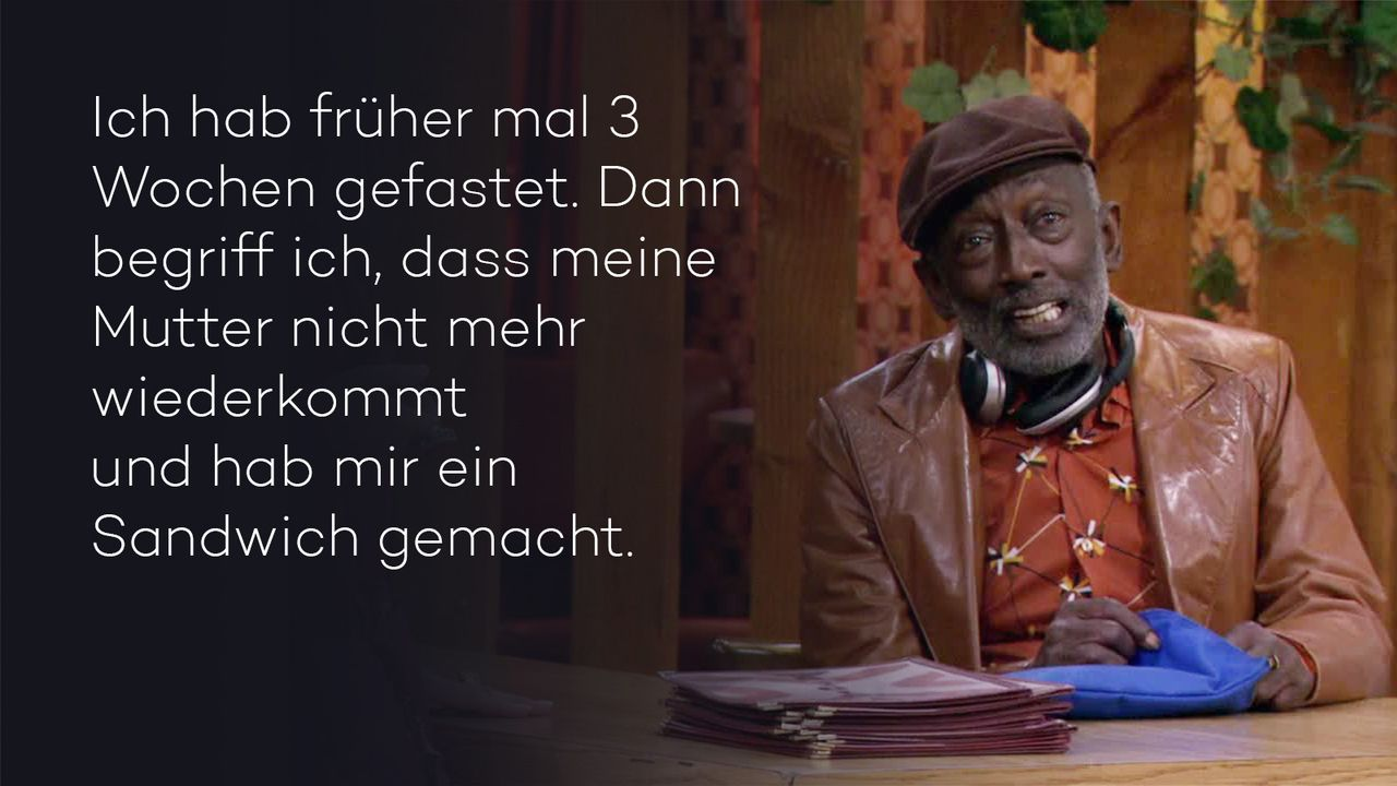 S04E16_03