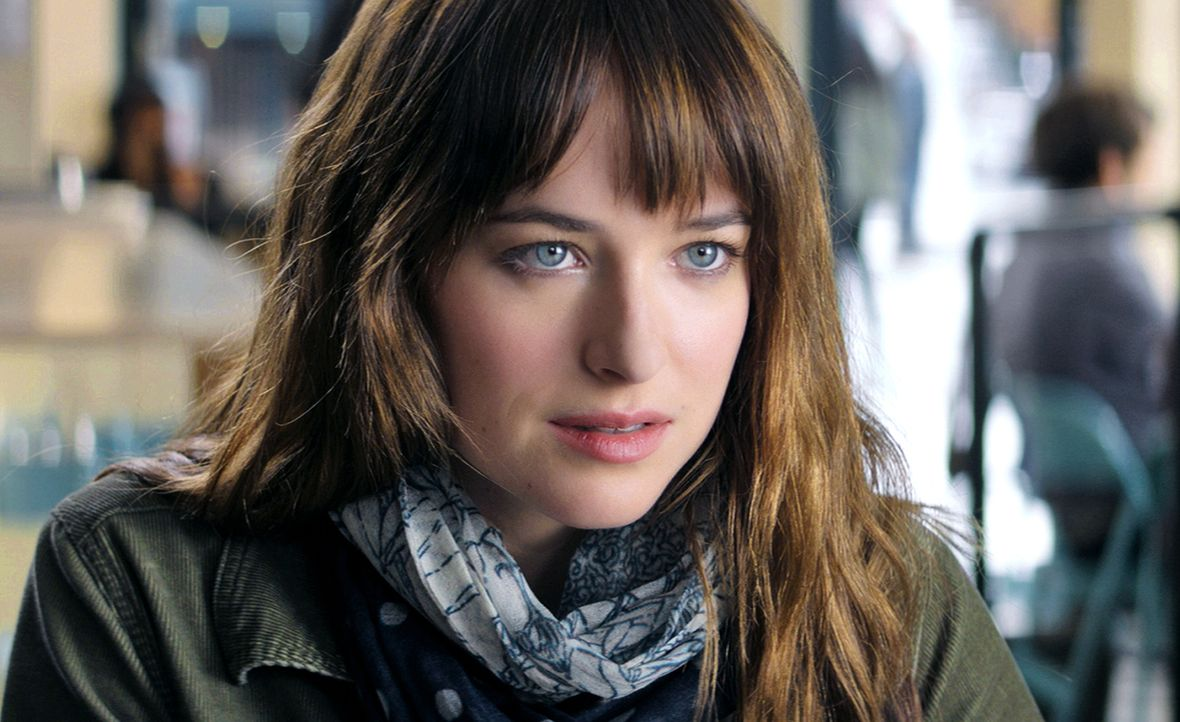 Fifty-Shades-of-Grey-Trailer-01-Universal-Pictures-International  - Bildquelle: Universal Pictures International