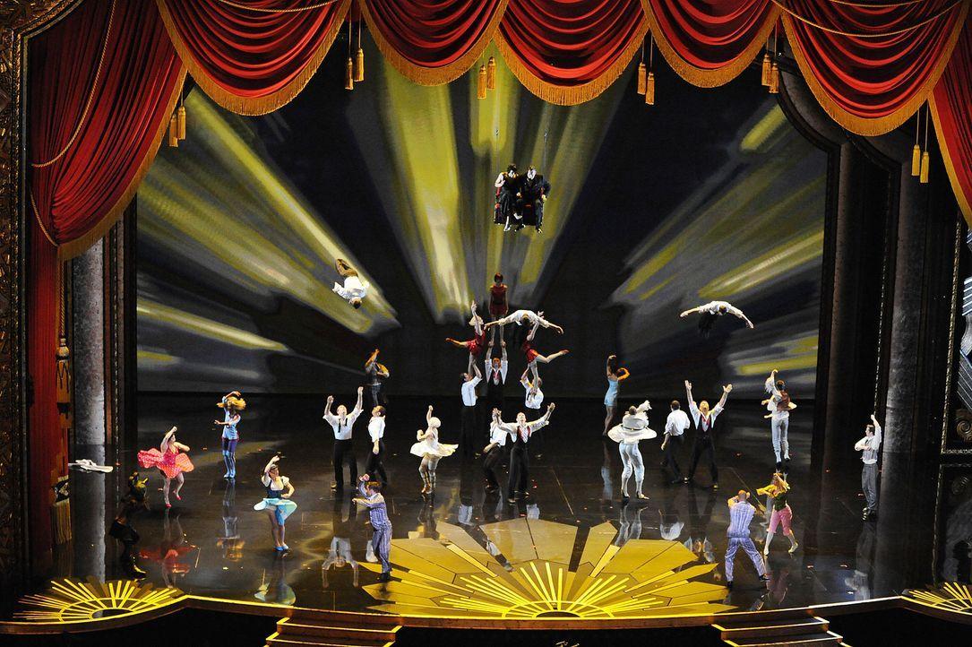 cirque-soleil-12-02-26-1-afpjpg 1950 x 1298 - Bildquelle: AFP