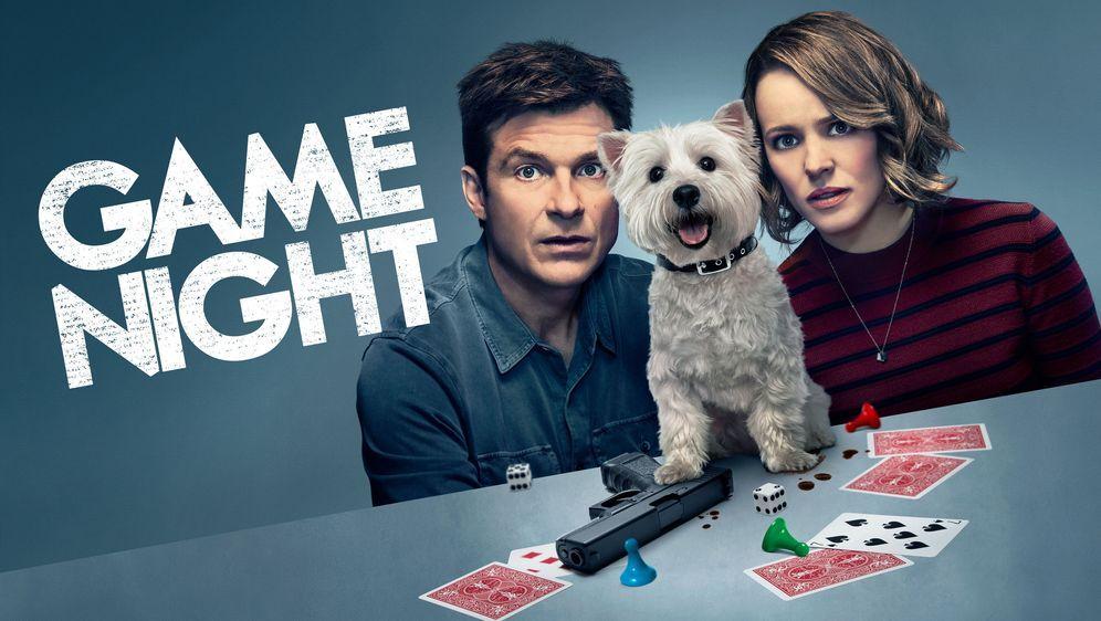 Game Night - Bildquelle: Warner Bros. Entertainment, Inc.