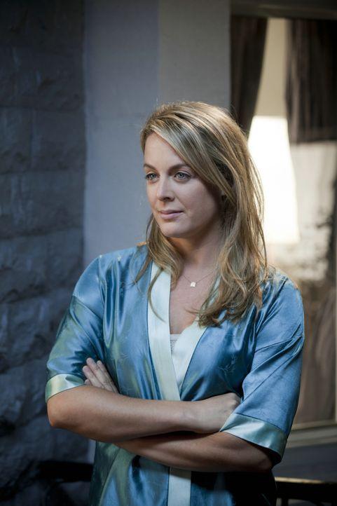 Als Valerie (Julie LeBreton) David erzählt, dass sie schwanger ist, kommt dessen Vergangenheit an die Oberfläche. Vor zwanzig Jahren hat der Chaot e... - Bildquelle: Ascot Elite Home Entertainment GmbH