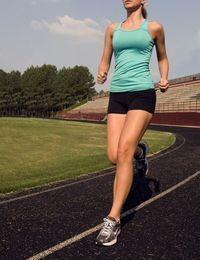 läufer-training-fit