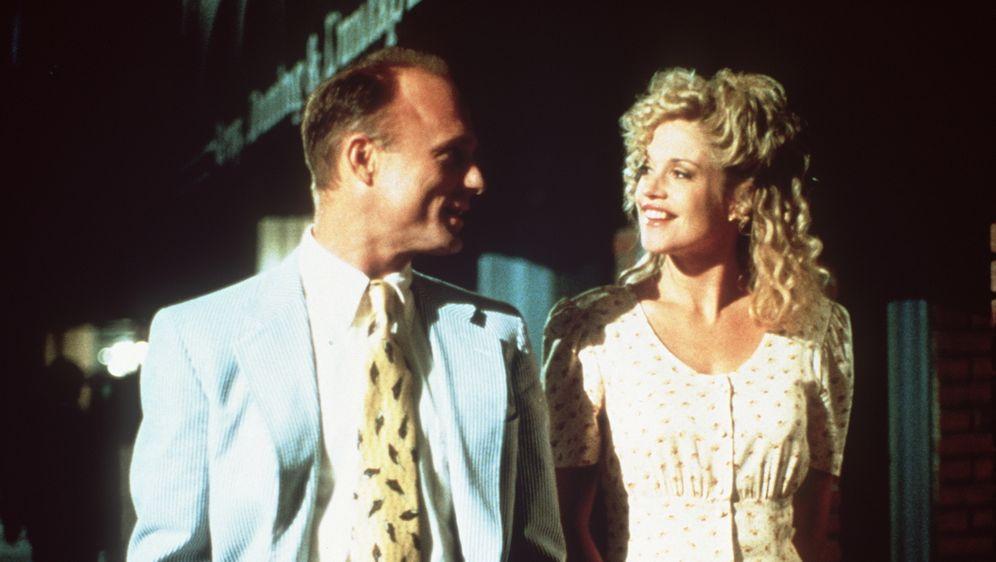 Taschengeld - Bildquelle: TM, ® &   1994 by Paramount Pictures. All Rights Reserved.