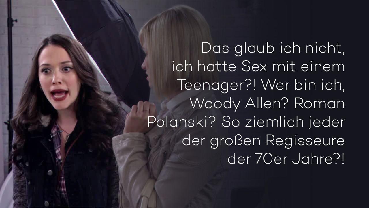 S04E20_01