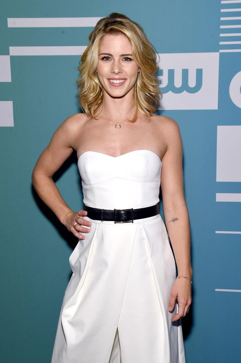 Emily-Bett-150514-getty-AFP - Bildquelle: Jamie McCarthy/Getty Images for The CW/AFP