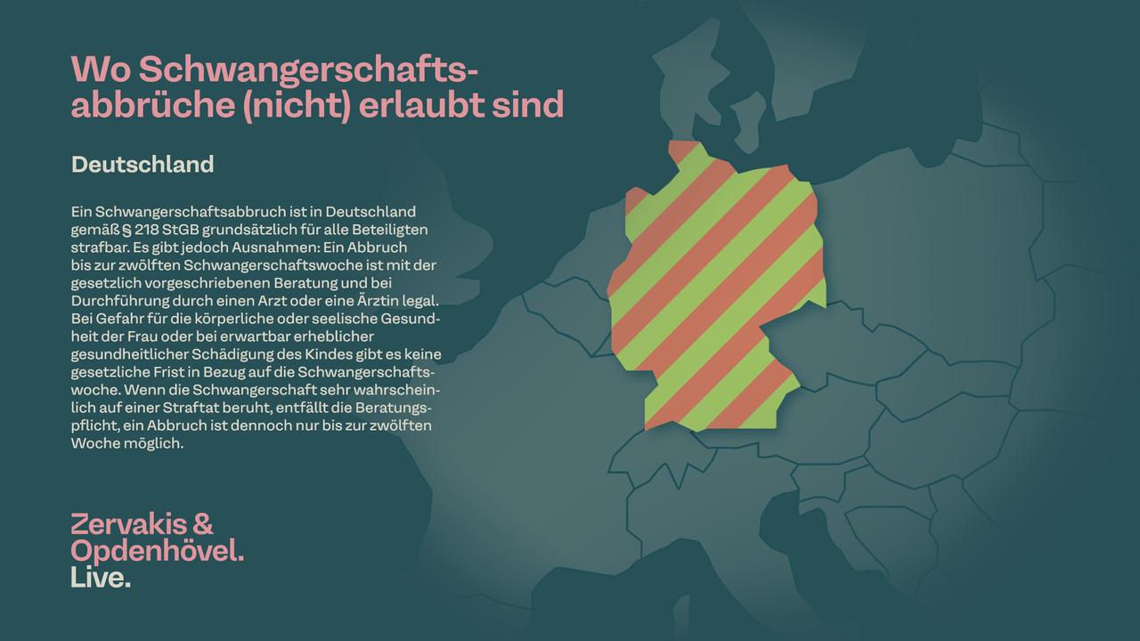 Slide 7_Deutschland