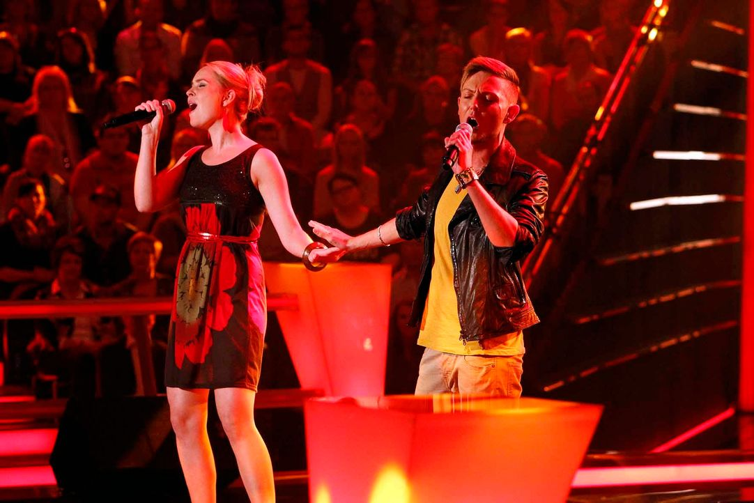 battle-nele-vs-marcel-g-06-the-voice-of-germany-huebnerjpg 1775 x 1184 - Bildquelle: SAT.1/ProSieben/Richard Hübner
