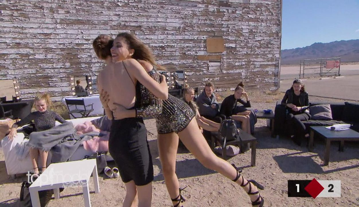 gntm-staffel12-episode4-2017-03-14-10h51m34s109