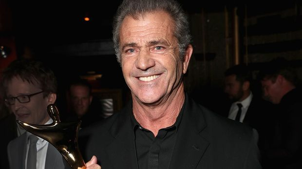 Mel-Gibson-getty-AFP