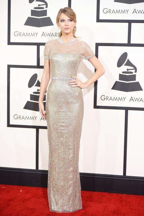 Grammys-14-01-26-14-AFP - Bildquelle: AFP