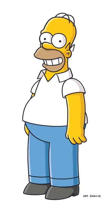 (31. Staffel) - Homer - Bildquelle: 2019-2020 Twentieth Century Fox Film Corporation.  All rights reserved.