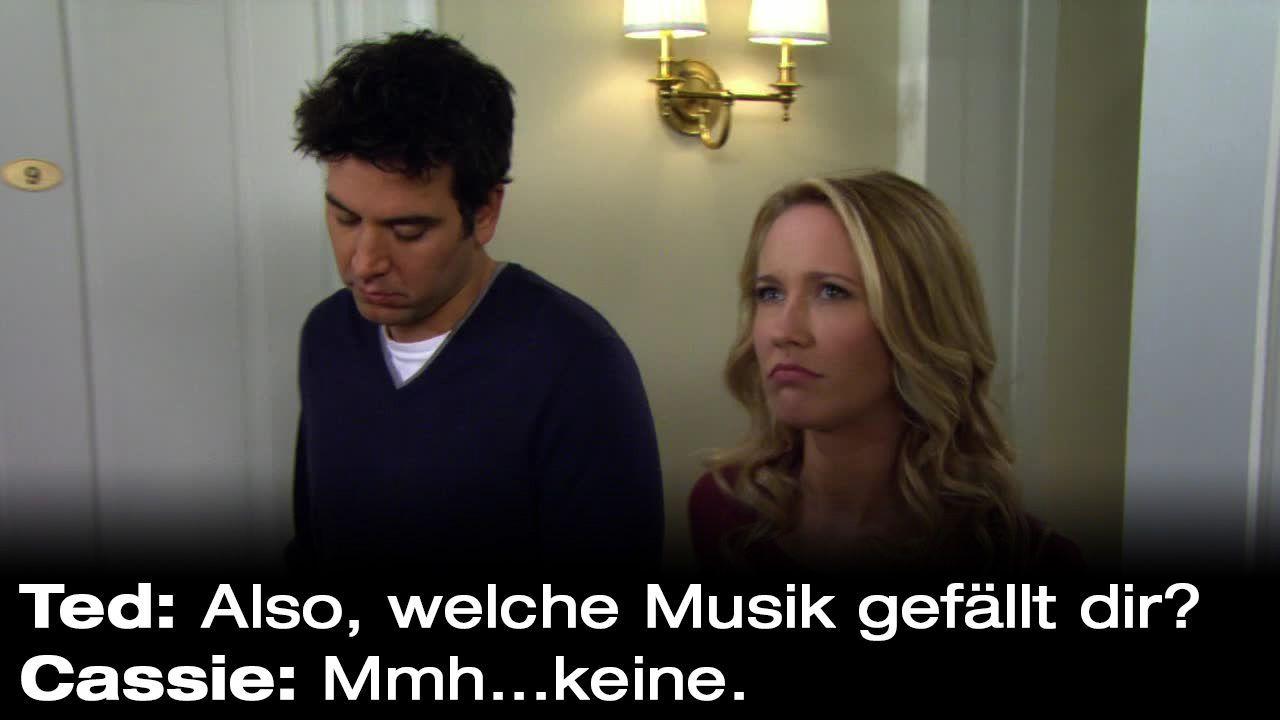 HIMYM-Zitate-908-Der Leutturm-Cassie-08