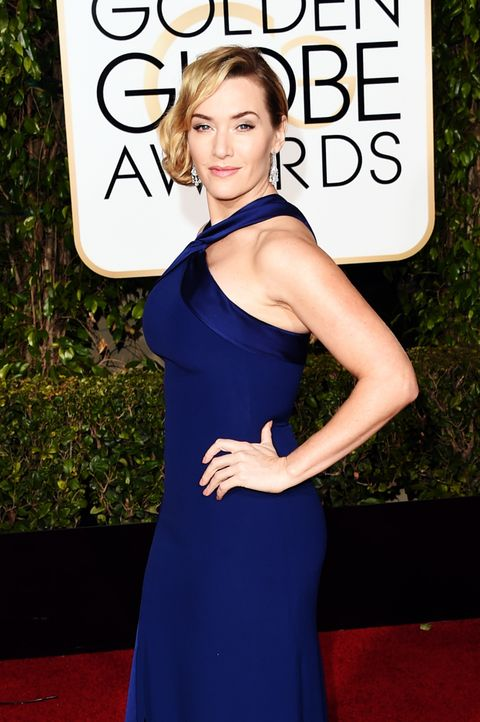 Kate-Winslet-160110-getty-AFP - Bildquelle: getty-AFP