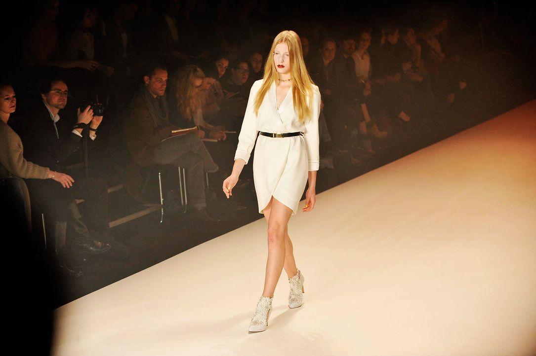 germanys-next-topmodel-stf07-epi03-fashion-show-15-oliver-s-prosiebenjpg 1990 x 1324 - Bildquelle: Oliver S./ProSieben