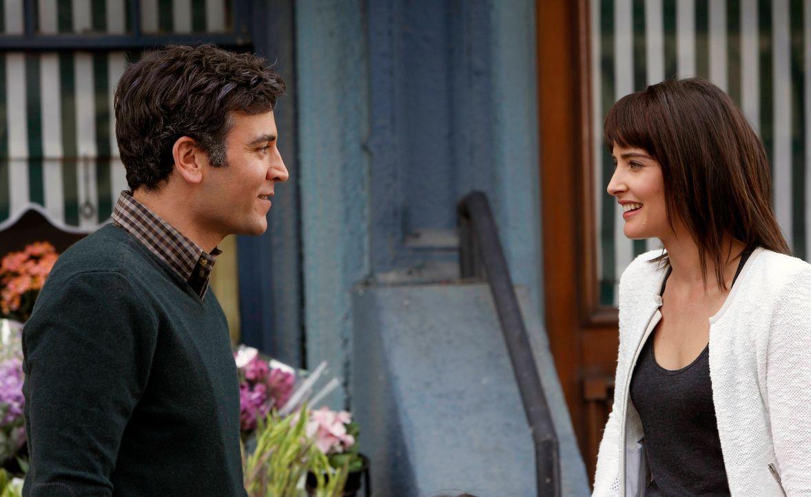 How I Met Your Mother Finale Spoiler Bild3 - Bildquelle: 20th Century Fox