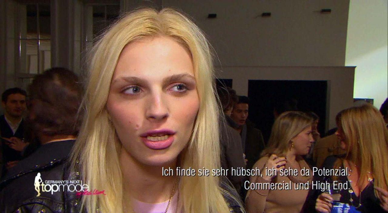 gntmstf8epi07073jpg 2181 x 1200 - Bildquelle: ProSieben