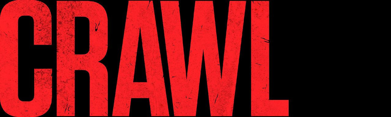 Crawl - Logo - Bildquelle: 2021 Paramount Pictures. All Rights Reserved.