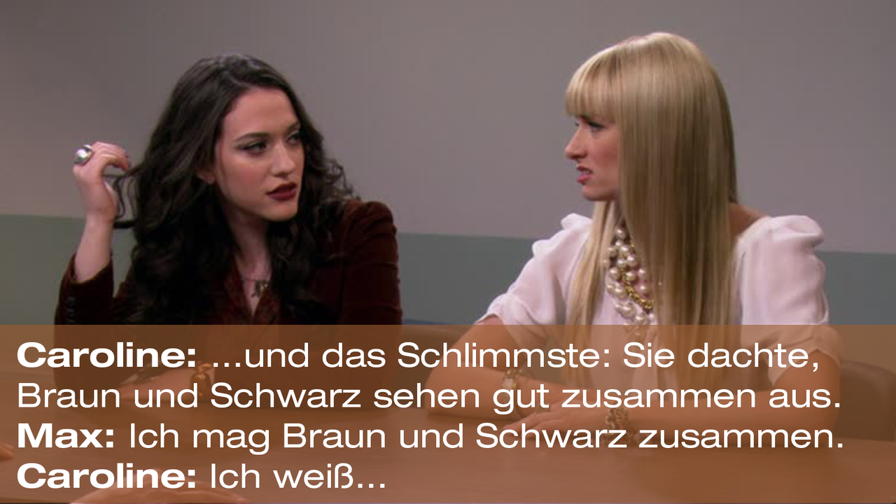 2-Broke-Girls-Zitat-Quote-Staffel2-Episode23-Das-Enthüllungsbuch-3-Warner