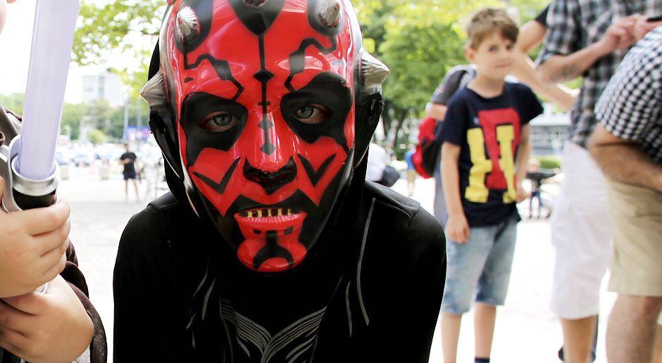 Star-Wars-Day-2014-Lucasfilm-Ltd-HERO