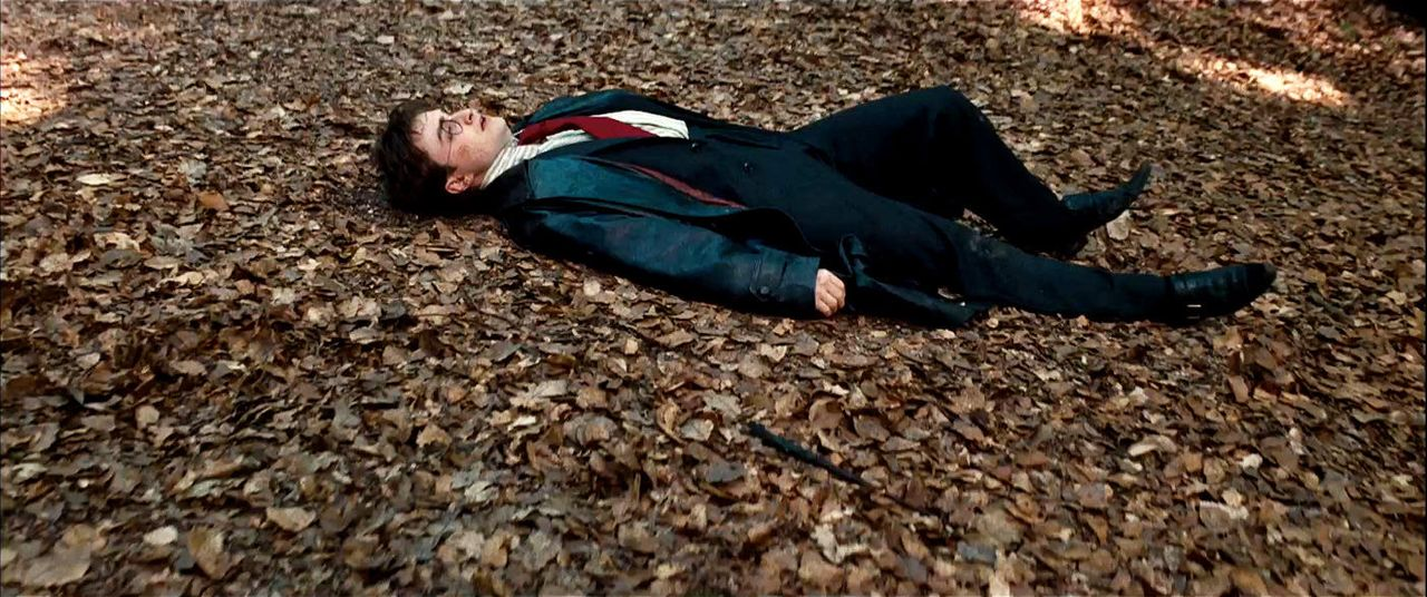 harry-potter-u-d-heiligtuemer-d-todes1-3d-05-warner-bros-entjpg 1400 x 586 - Bildquelle: 2010 Warner Bros. Ent.  Harry Potter Publishing Rights J.K.R.