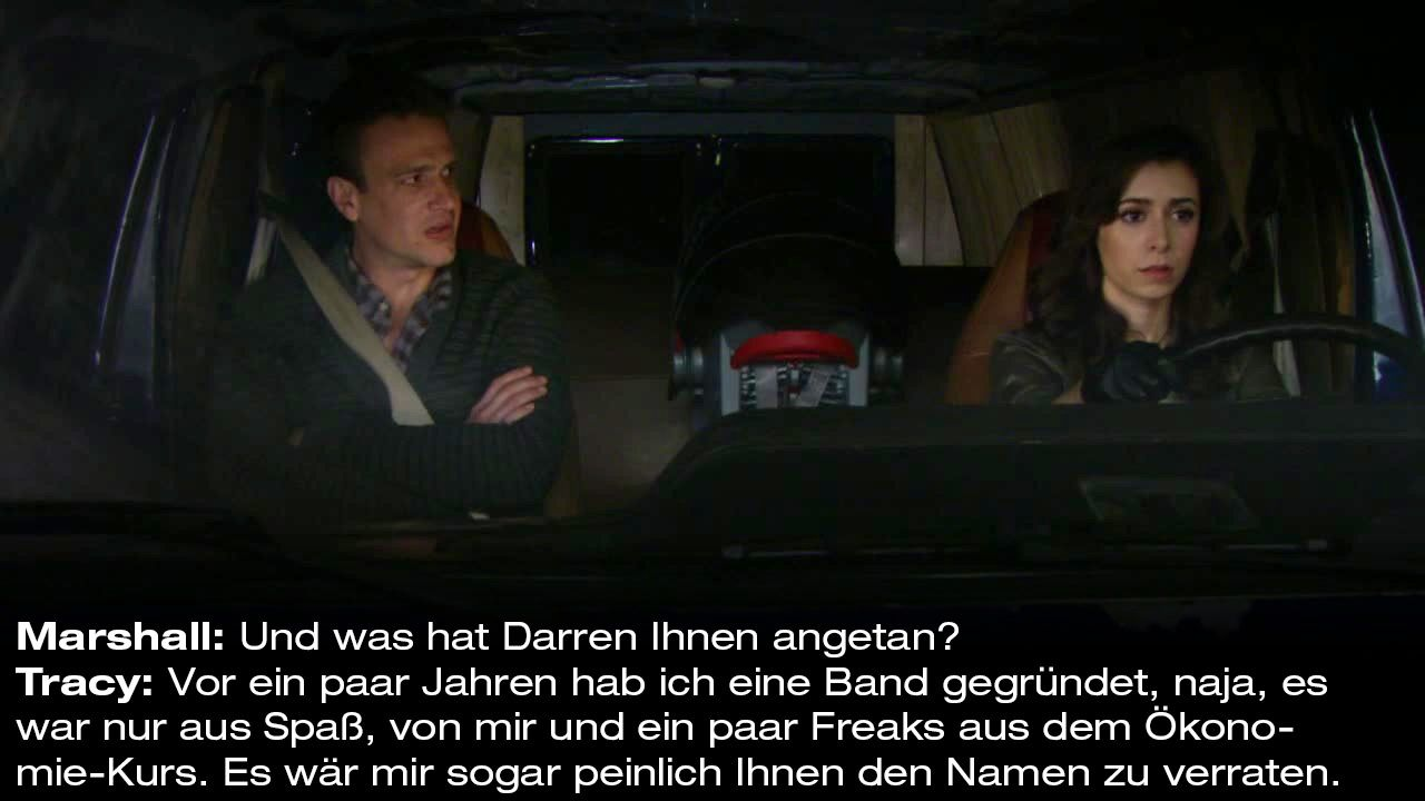 HIMYM-Marshall-lernt-die-Mutter-kennen-14