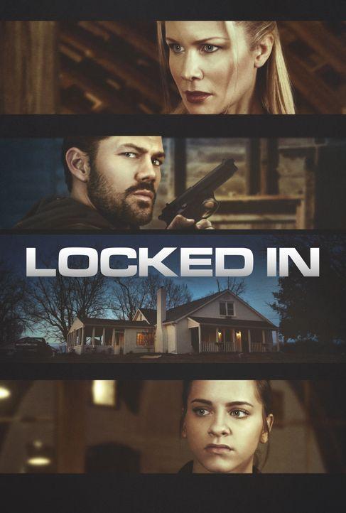Locked In - Artwork - Bildquelle: 2017 Mar Vista Entertainment, LLC. All rights reserved.