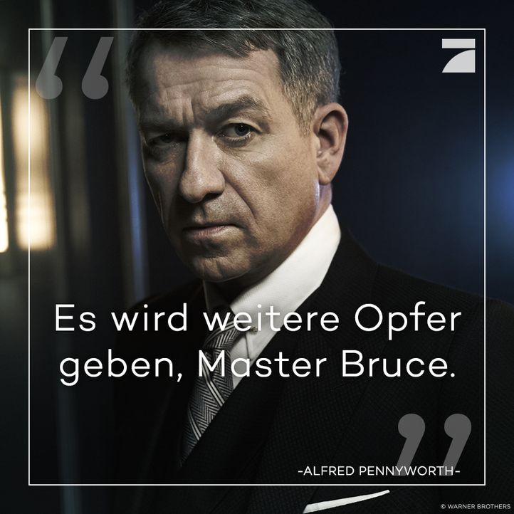 alfred_18_1