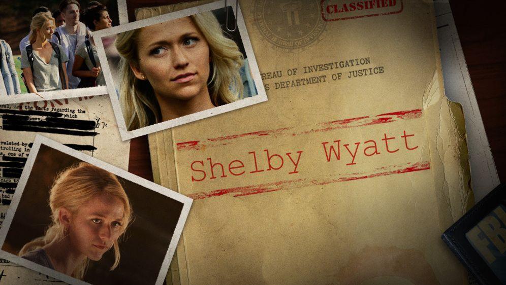 - Bildquelle: 2015 ABC Studios