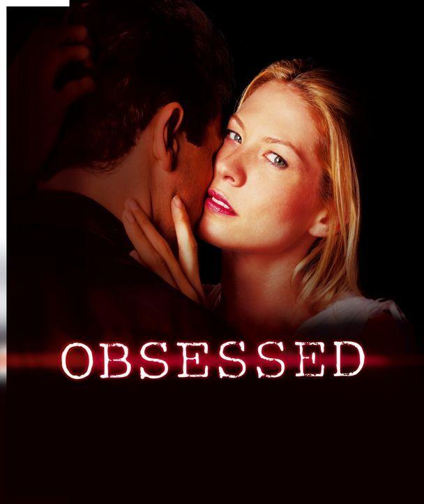 """Besessen"" mit Jenna Elfman - Bildquelle: TM &   2006 CBS Studios Inc. All Rights Reserved."