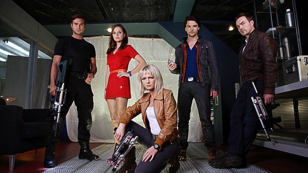 - Bildquelle: ITV Plc
