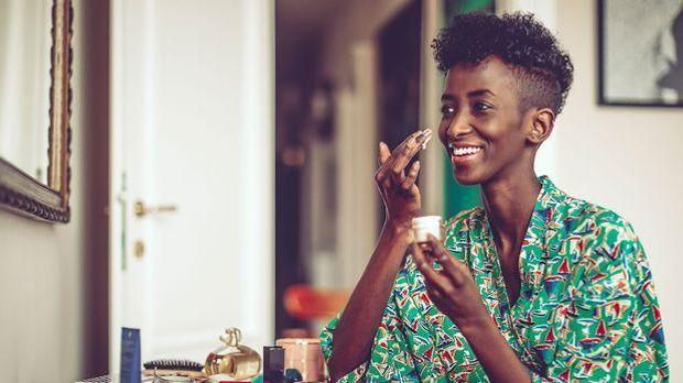 Hautpflege-Tipps für alle
