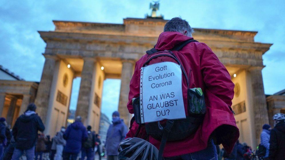- Bildquelle: Jörg Carstensen/dpa