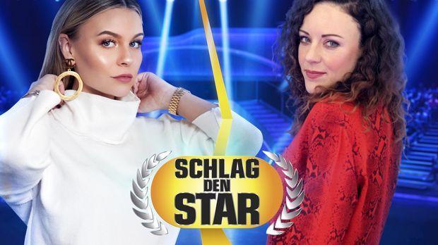Schlag Den Star 2021