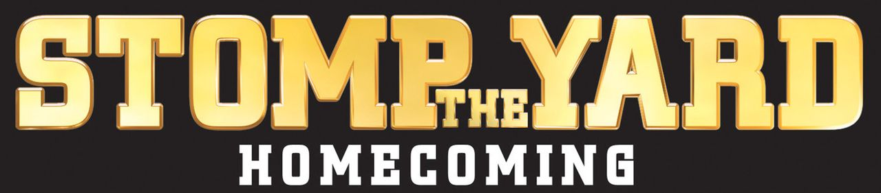 STOMP THE YARD 2: HOMECOMING - Logo - Bildquelle: 2010 Sony Pictures Worldwide Acquisitions Inc. All Rights Reserved
