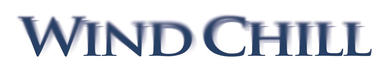Logo - Der eisige Tod - Bildquelle: Copyright   2007 TriStar Pictures, Inc. All Rights Reserved.
