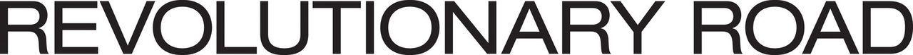 ZEITEN DES AUFRUHRS - Logo - Bildquelle: 2007 Dreamworks,  LLC.