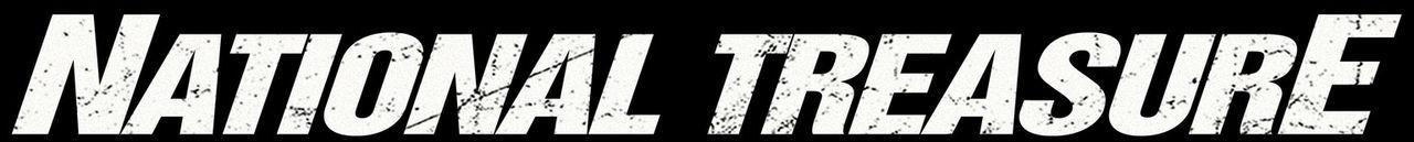 Das Vermächtnis der Tempelritter - Logo - Bildquelle: Buena Vista International.  All Rights Reserved